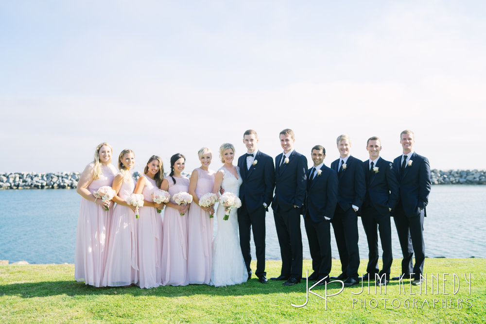 dana-point-yacht-club-wedding-113.JPG