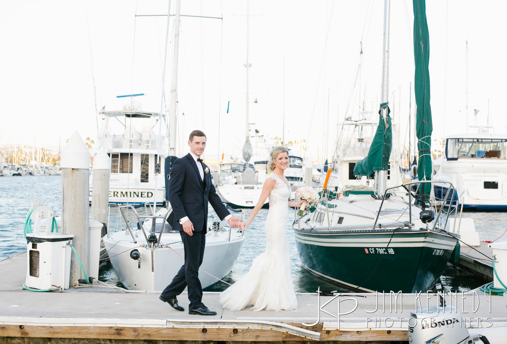 dana-point-yacht-club-wedding-117.JPG