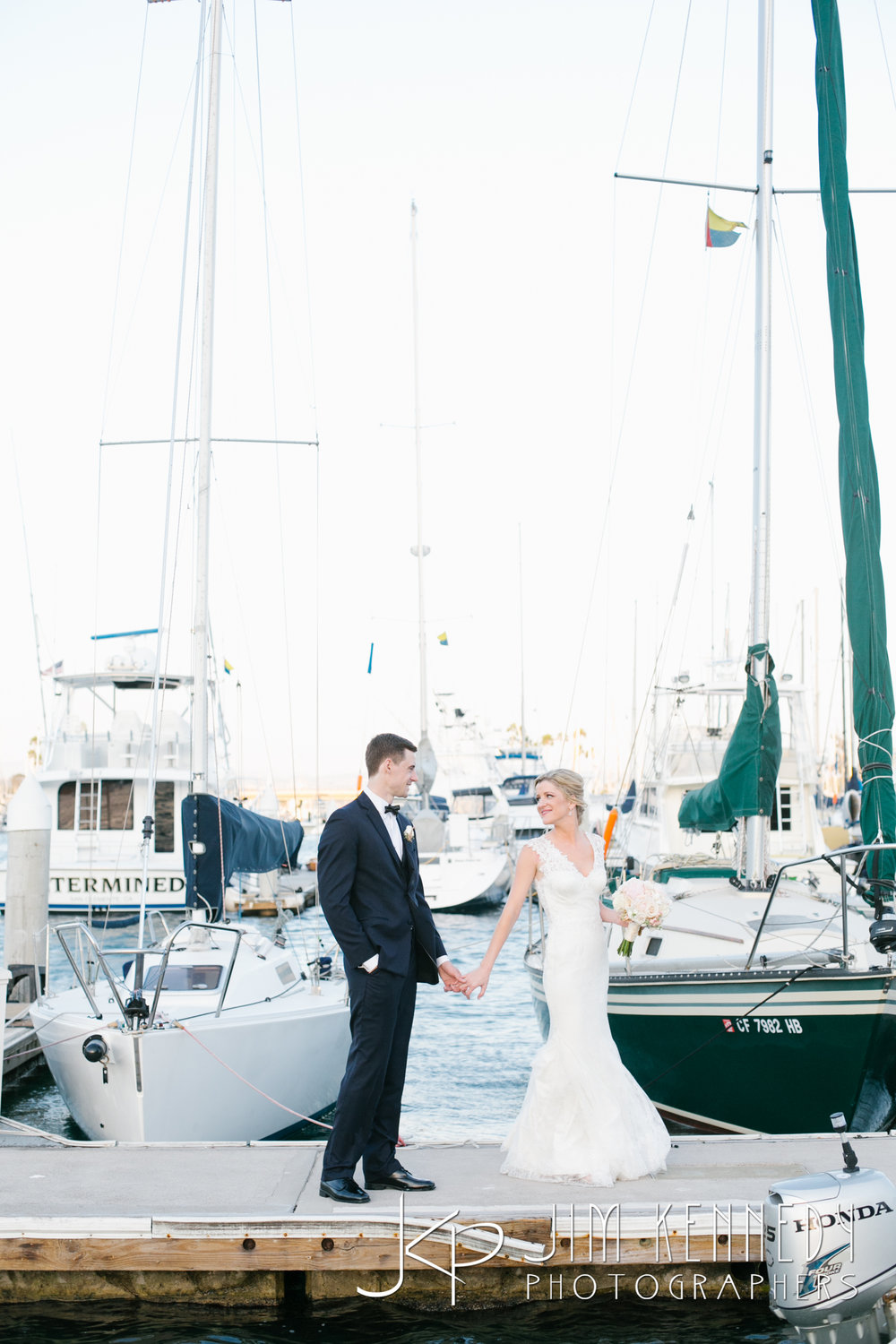 dana-point-yacht-club-wedding-118.JPG