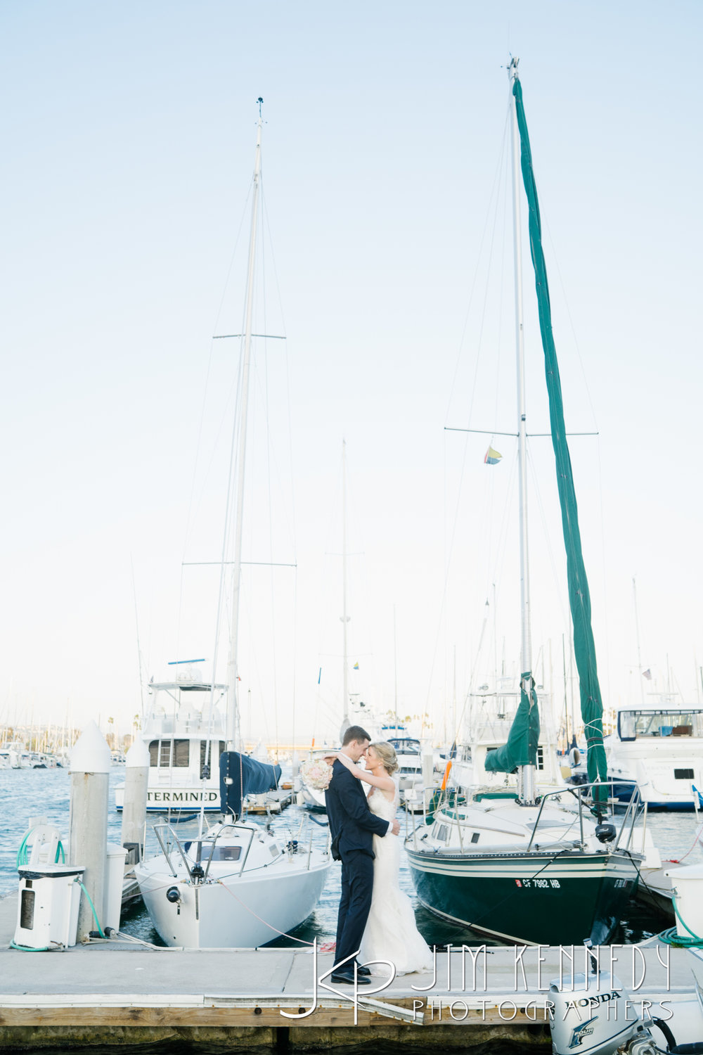 dana-point-yacht-club-wedding-120.JPG