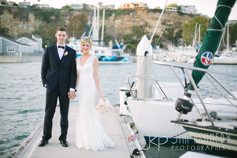 dana-point-yacht-club-wedding-121.JPG
