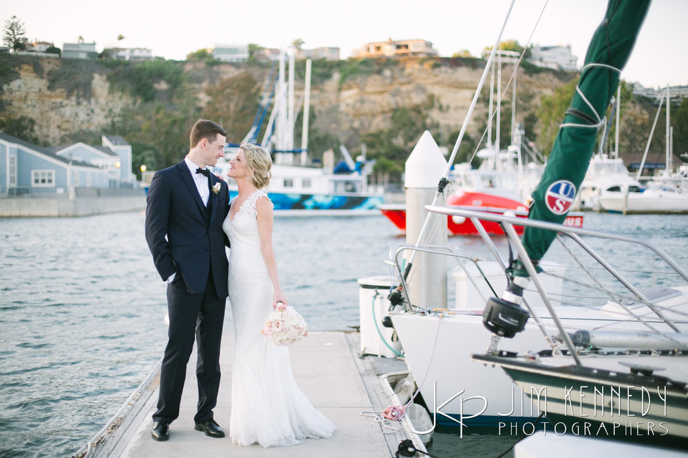 dana-point-yacht-club-wedding-123.JPG
