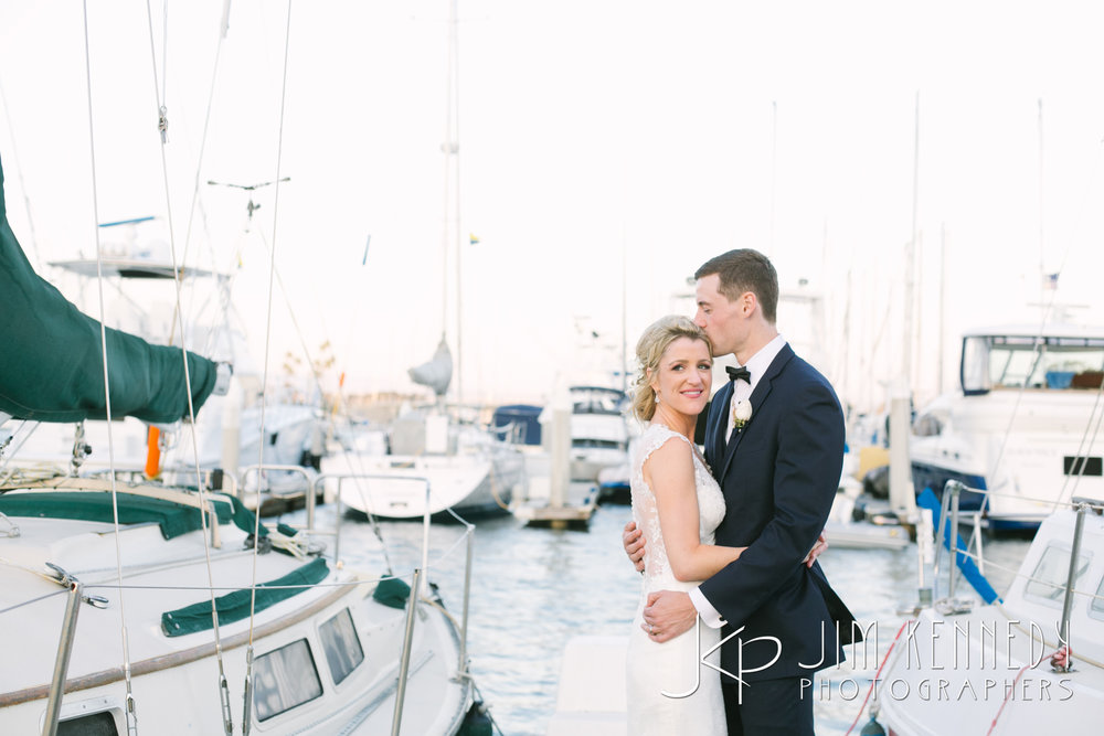 dana-point-yacht-club-wedding-128.JPG