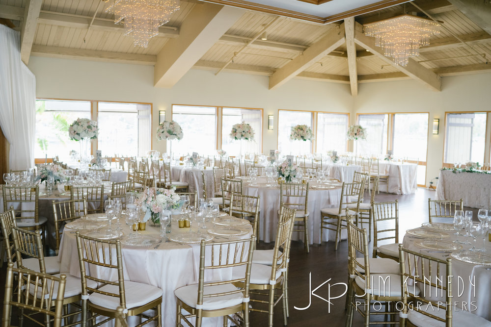 dana-point-yacht-club-wedding-139.JPG