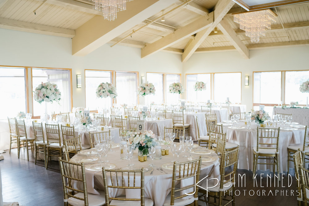 dana-point-yacht-club-wedding-142.JPG