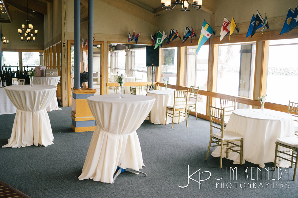 dana-point-yacht-club-wedding-143.JPG