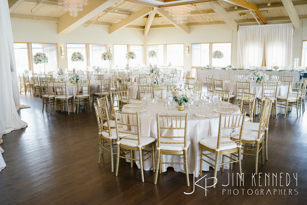 dana-point-yacht-club-wedding-145.JPG