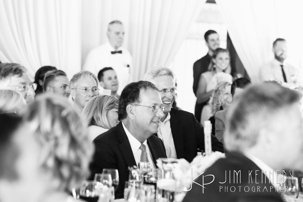 dana-point-yacht-club-wedding-164.JPG