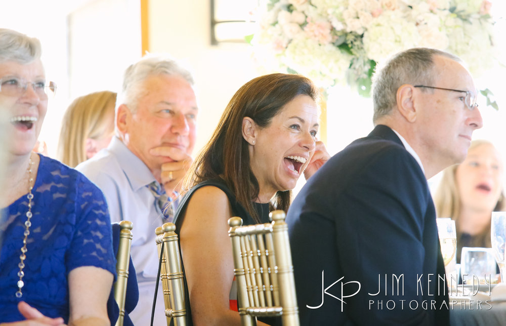 dana-point-yacht-club-wedding-170.JPG
