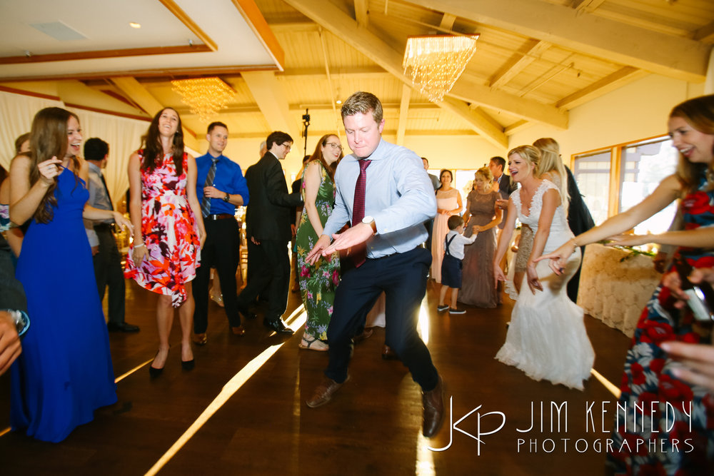 dana-point-yacht-club-wedding-177.JPG