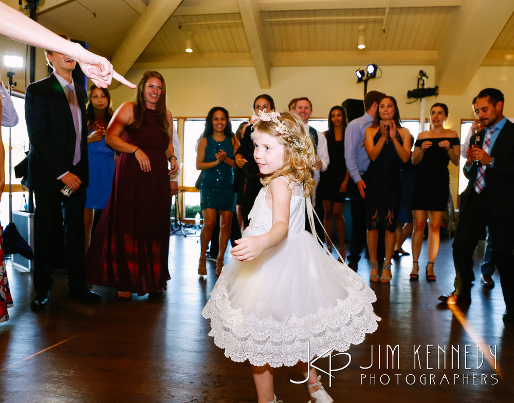 dana-point-yacht-club-wedding-178.JPG