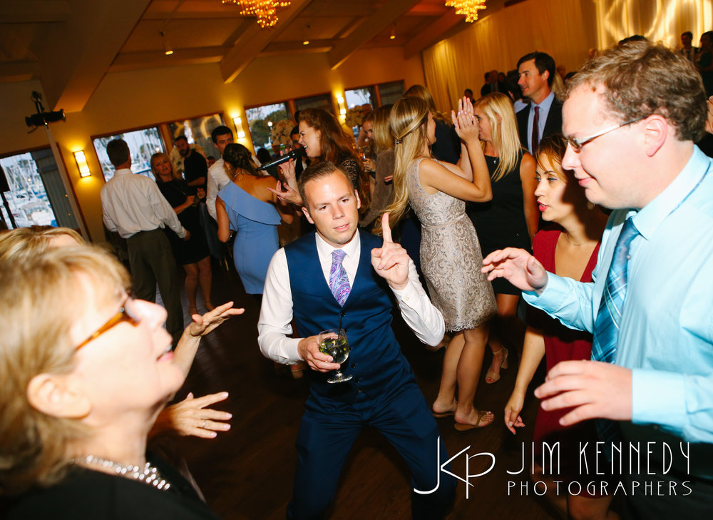 dana-point-yacht-club-wedding-183.JPG