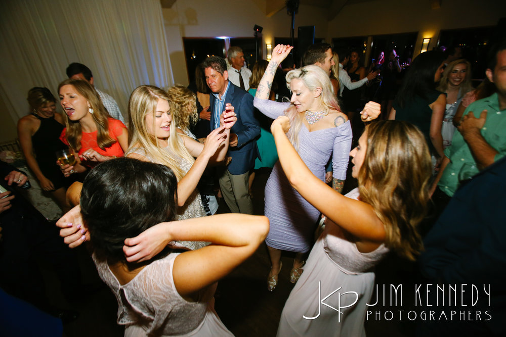 dana-point-yacht-club-wedding-193.JPG