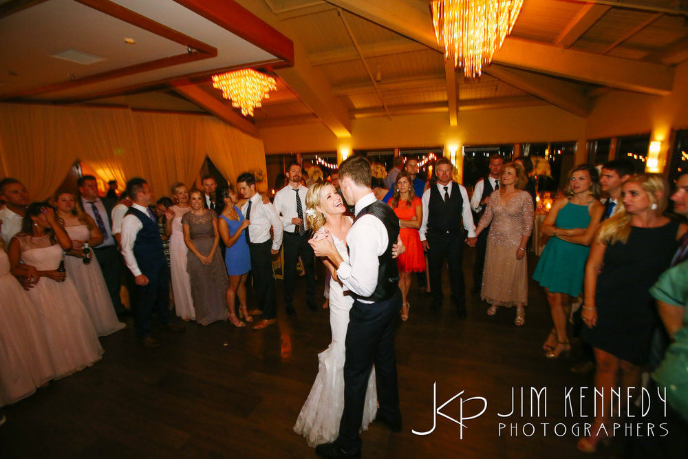 dana-point-yacht-club-wedding-203.JPG