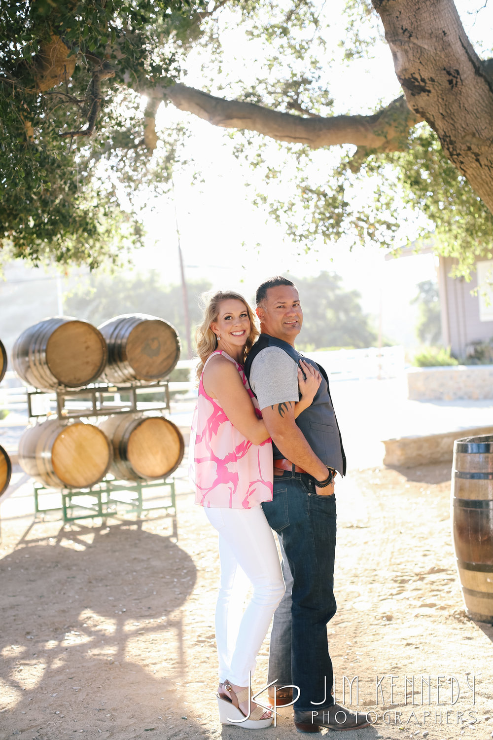 giracci_vineyard_engagement-0110.jpg