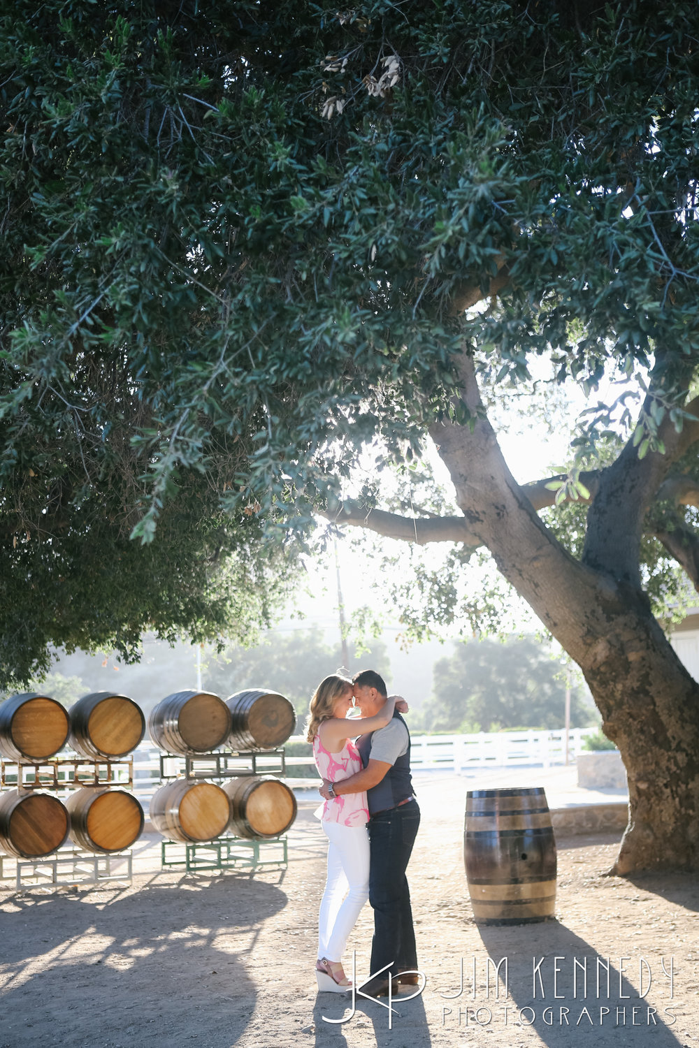 giracci_vineyard_engagement-0244.jpg