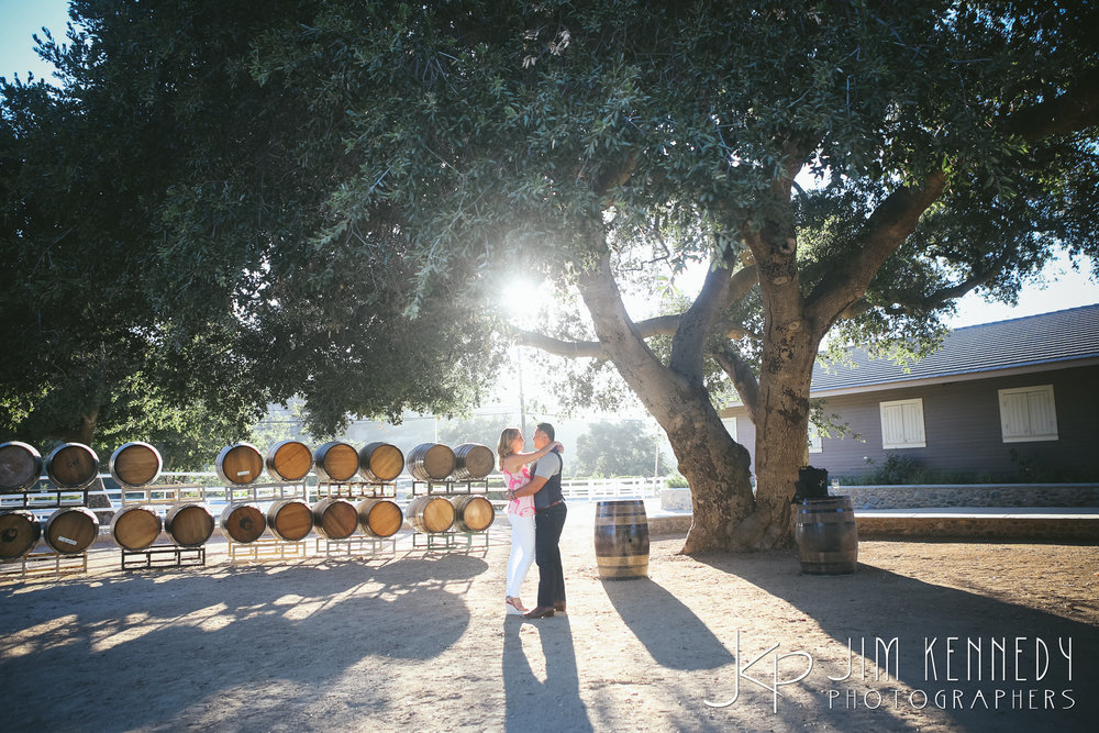 giracci_vineyard_engagement-0231.jpg