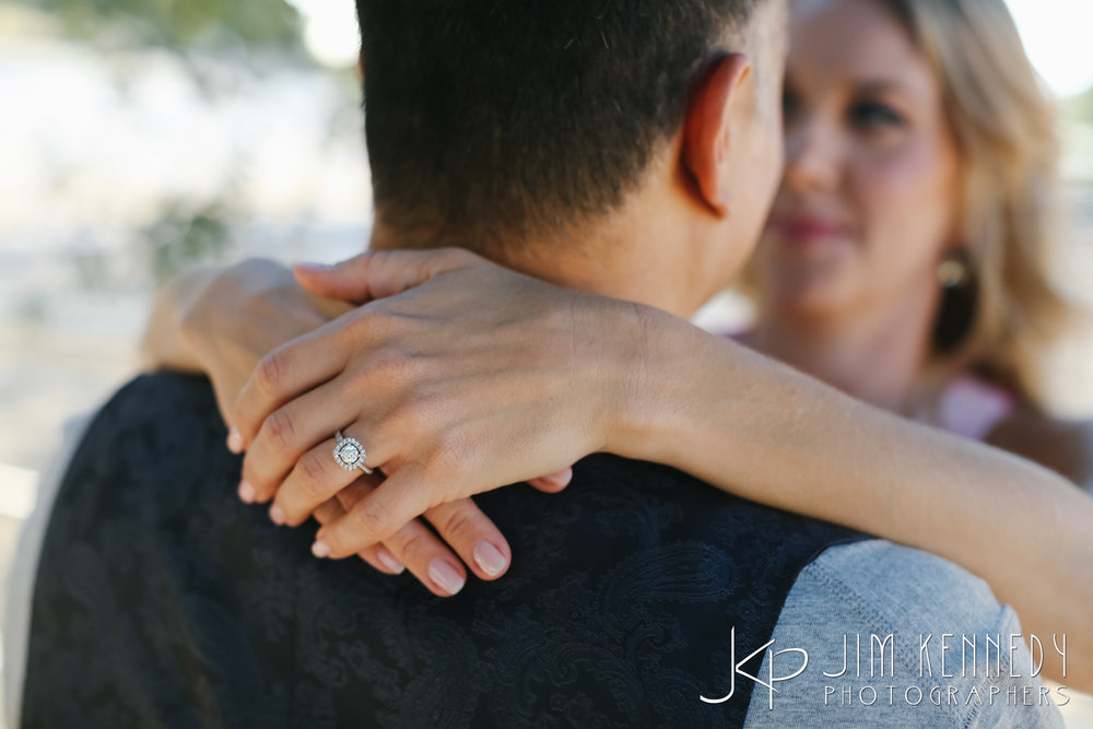giracci_vineyard_engagement-0336.jpg
