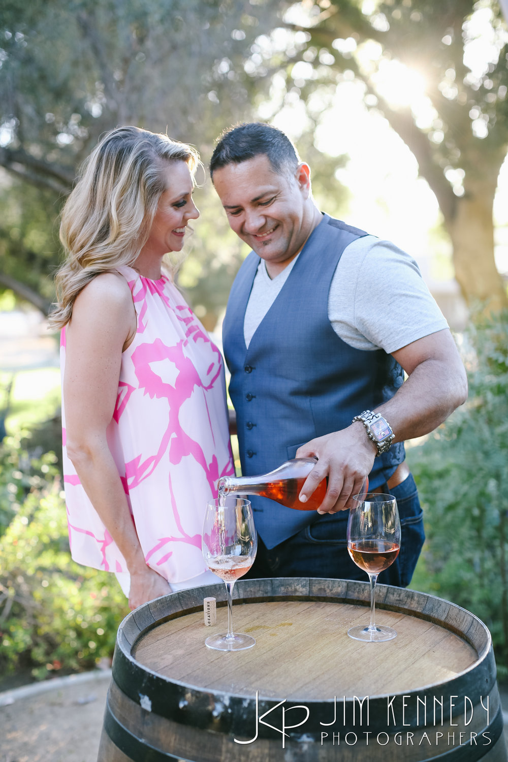 giracci_vineyard_engagement-0442.jpg