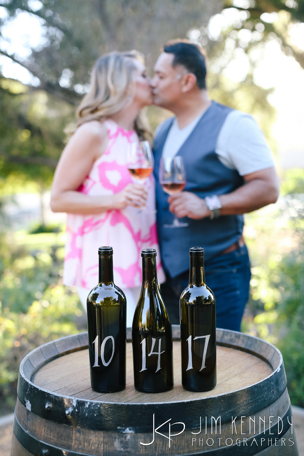 giracci_vineyard_engagement-0470.jpg