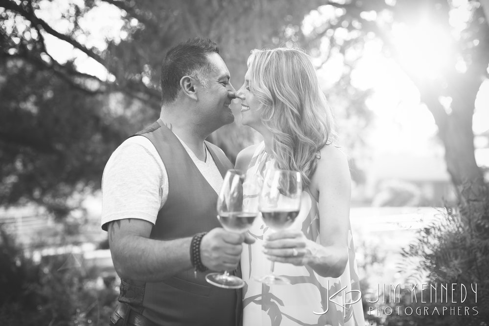 giracci_vineyard_engagement-0511.jpg
