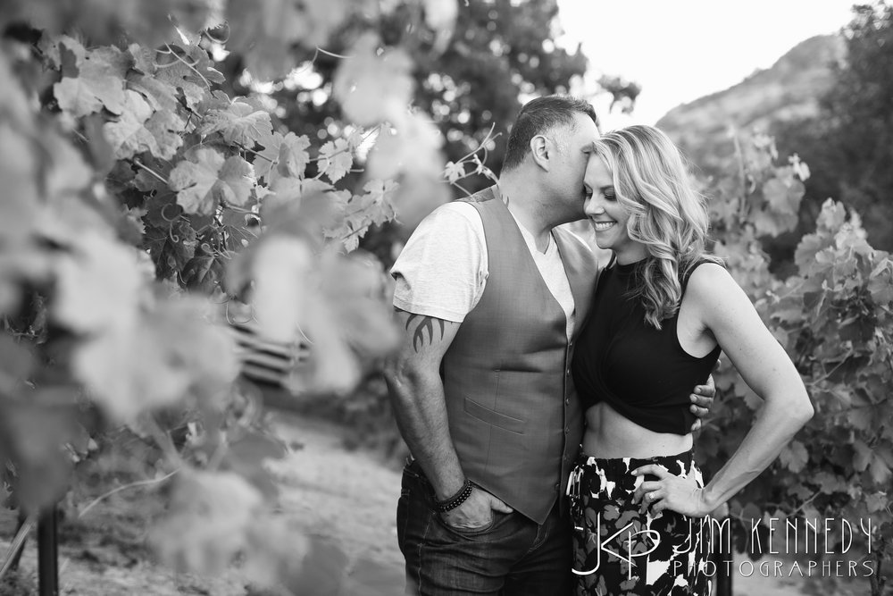 giracci_vineyard_engagement-0844.jpg