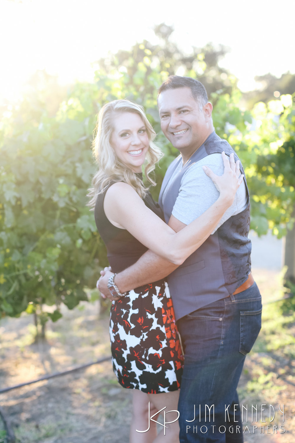 giracci_vineyard_engagement-0917.jpg