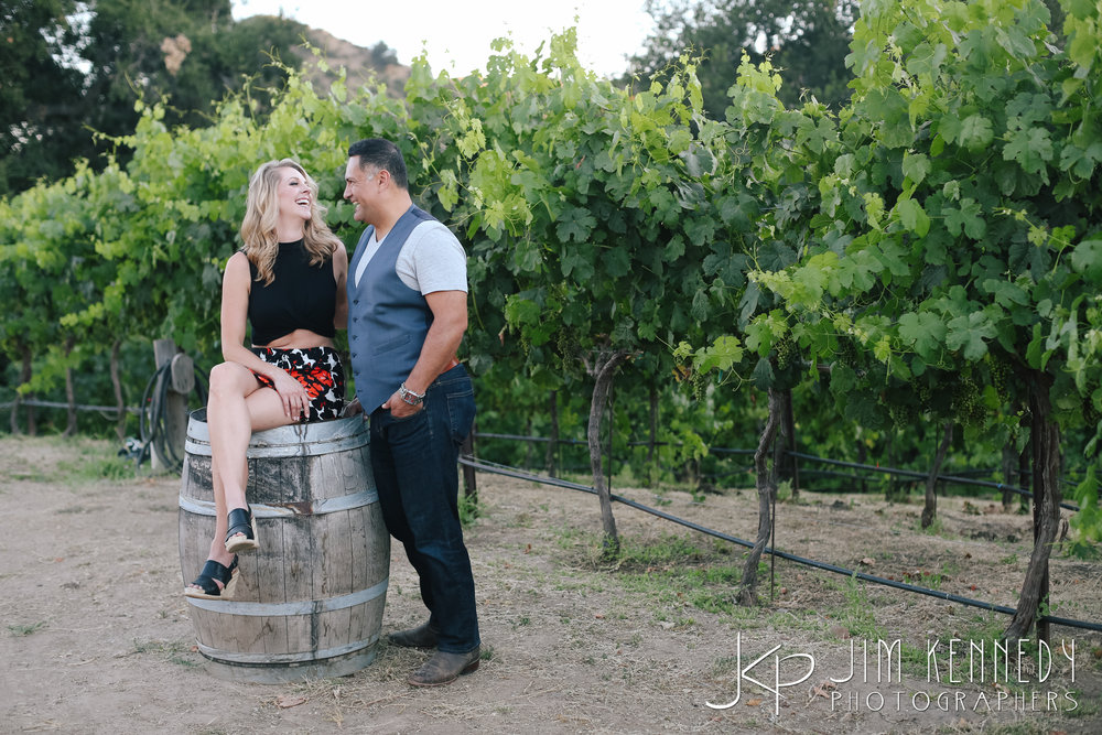 giracci_vineyard_engagement-1020.jpg
