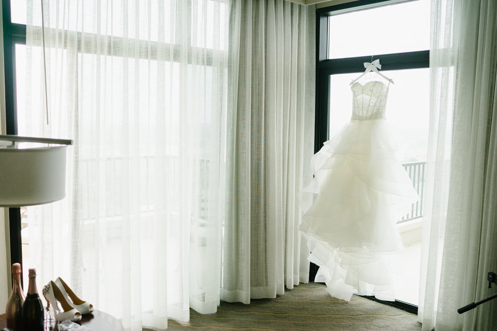 newport-beach-marriott-wedding-golnaz_-14.jpg