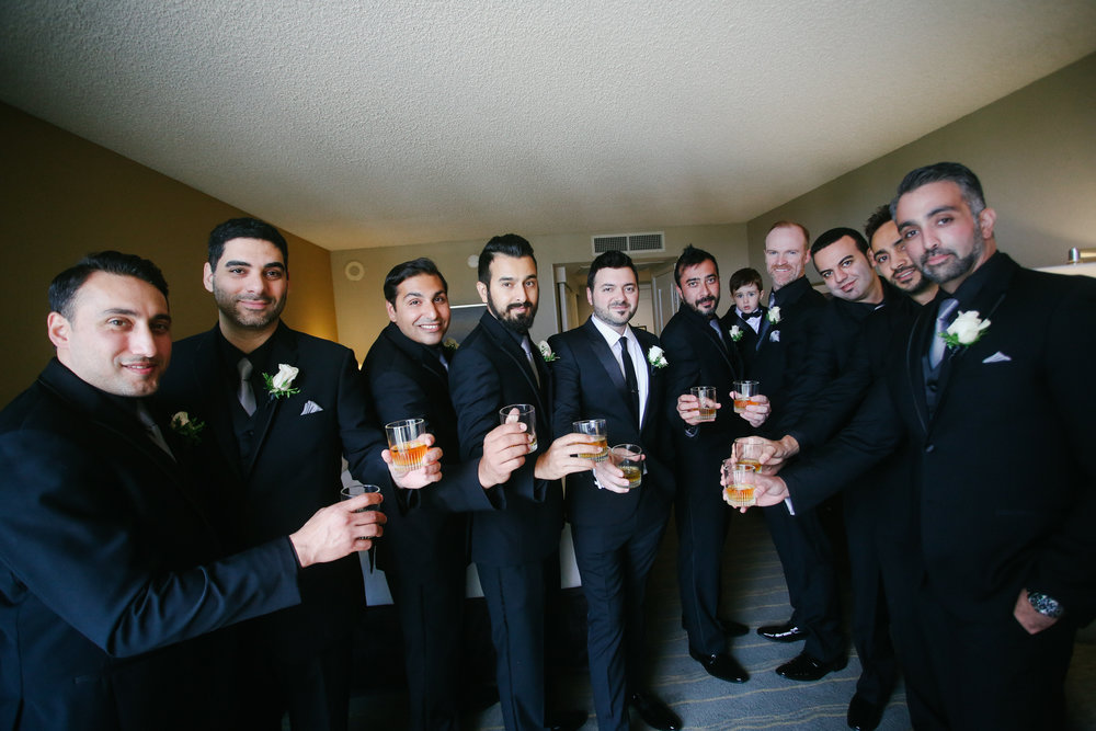newport-beach-marriott-wedding-golnaz_-41.jpg