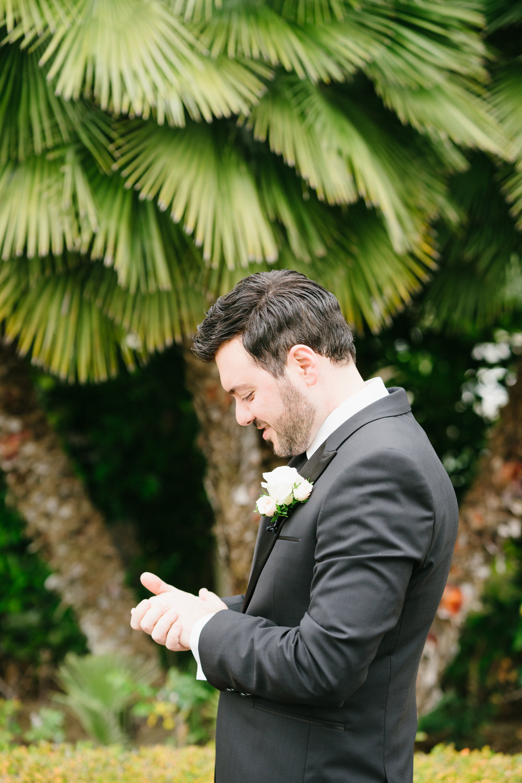 newport-beach-marriott-wedding-golnaz_-52.jpg