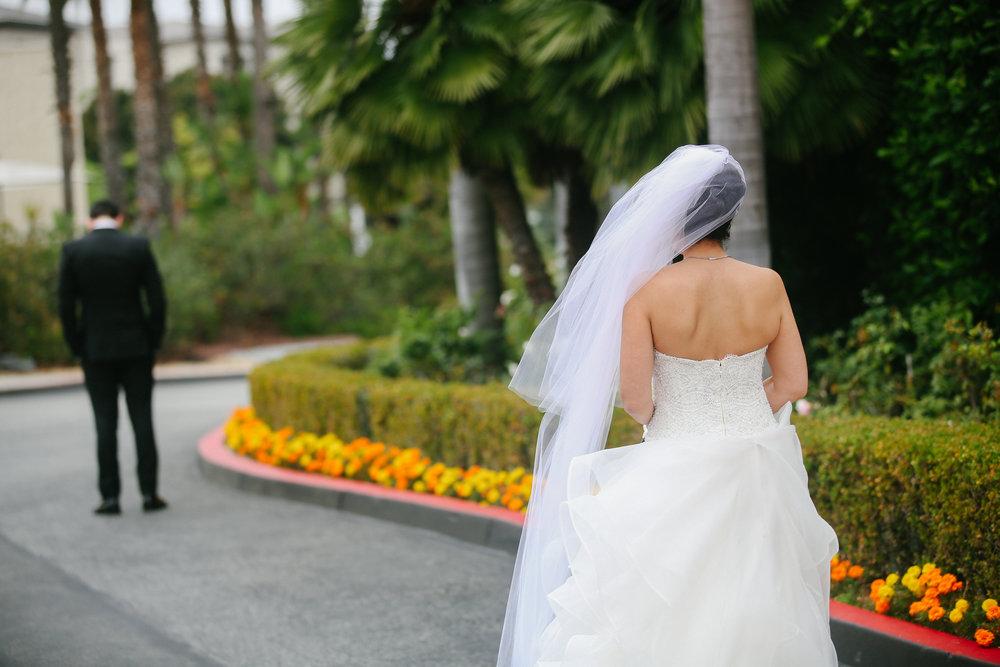 newport-beach-marriott-wedding-golnaz_-53.jpg