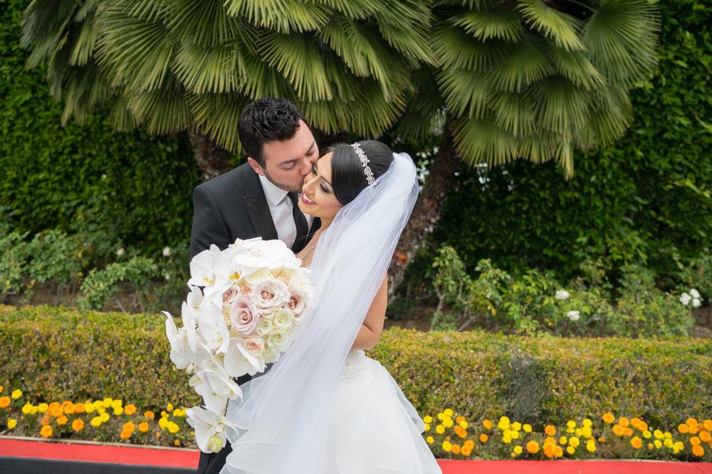 newport-beach-marriott-wedding-golnaz_-57.jpg