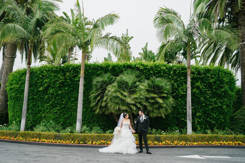 newport-beach-marriott-wedding-golnaz_-60.jpg