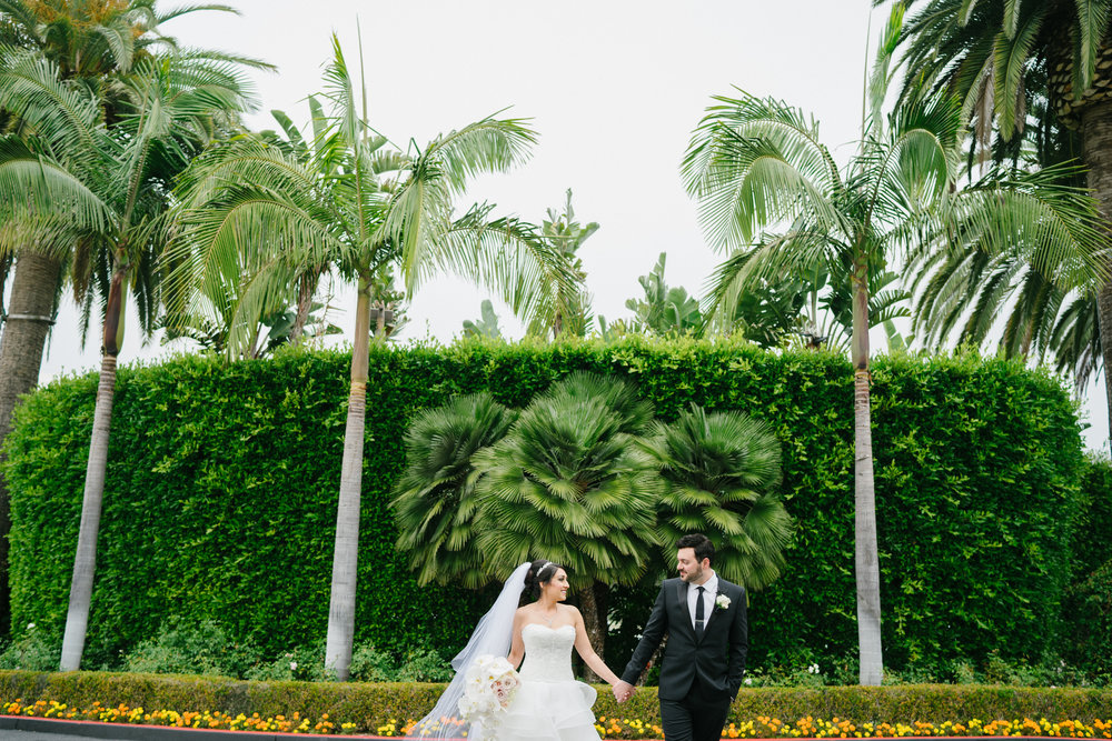 newport-beach-marriott-wedding-golnaz_-62.jpg