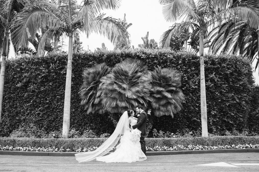 newport-beach-marriott-wedding-golnaz_-64.jpg