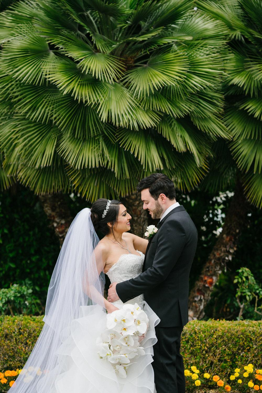 newport-beach-marriott-wedding-golnaz_-65.jpg