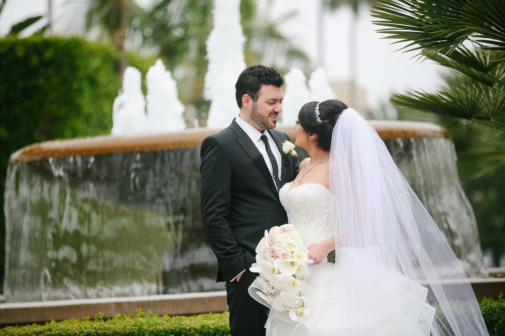 newport-beach-marriott-wedding-golnaz_-71.jpg