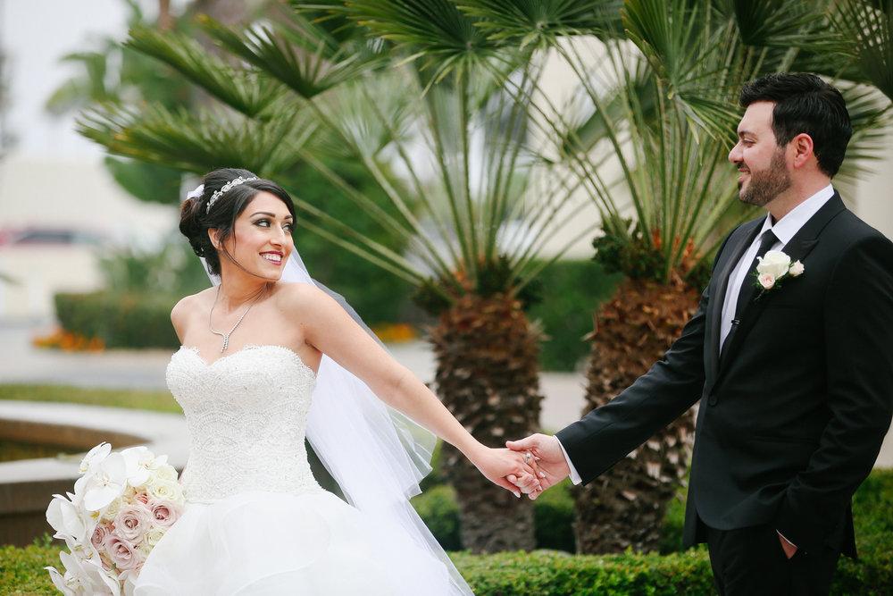 newport-beach-marriott-wedding-golnaz_-72.jpg