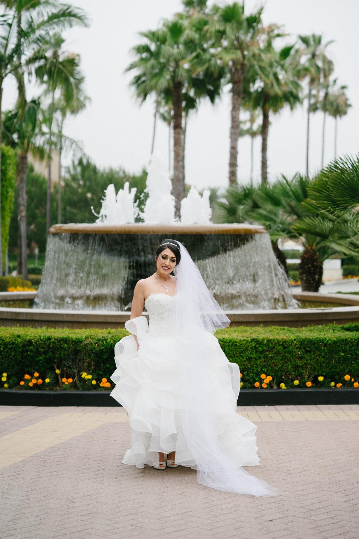newport-beach-marriott-wedding-golnaz_-75.jpg