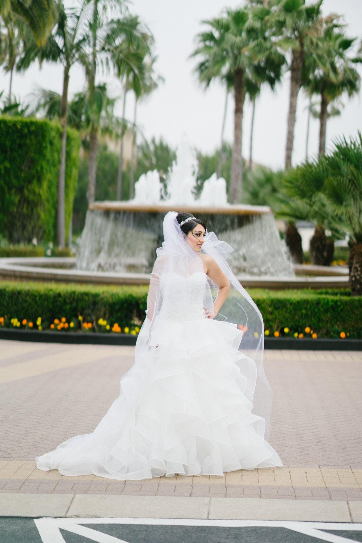newport-beach-marriott-wedding-golnaz_-77.jpg