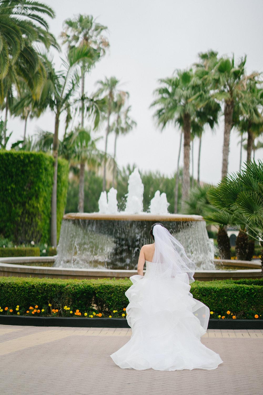 newport-beach-marriott-wedding-golnaz_-79.jpg