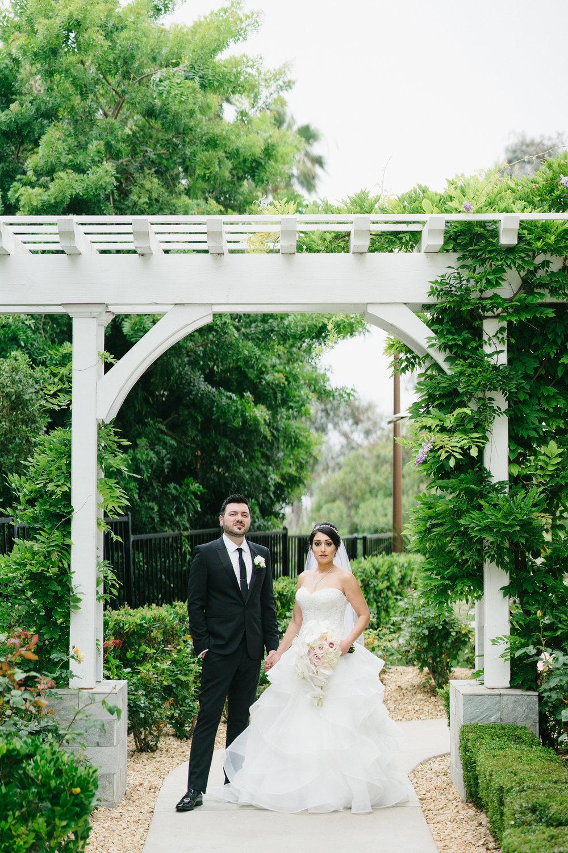 newport-beach-marriott-wedding-golnaz_-89.jpg
