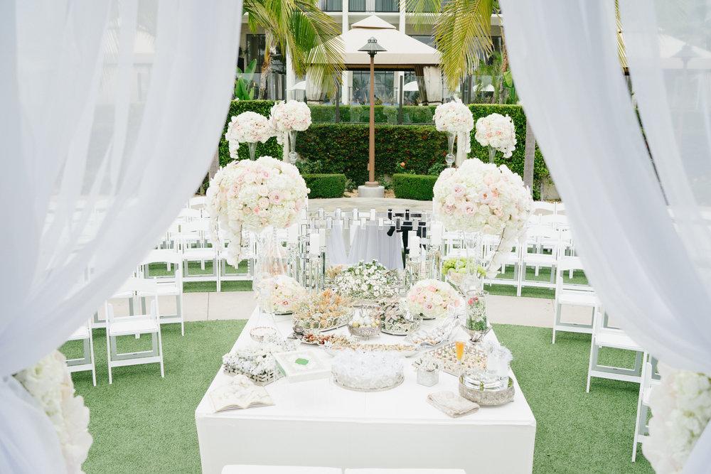 newport-beach-marriott-wedding-golnaz_-95.jpg
