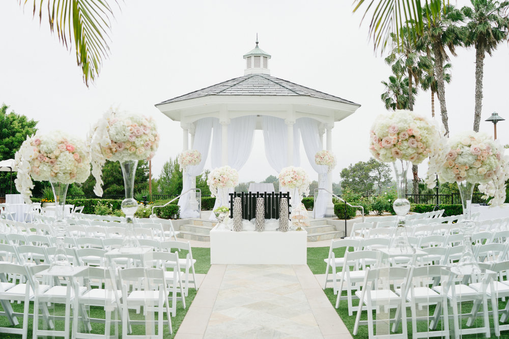 newport-beach-marriott-wedding-golnaz_-96.jpg