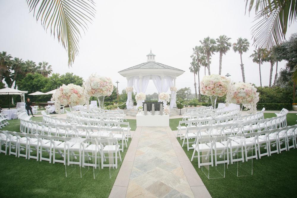 newport-beach-marriott-wedding-golnaz_-97.jpg