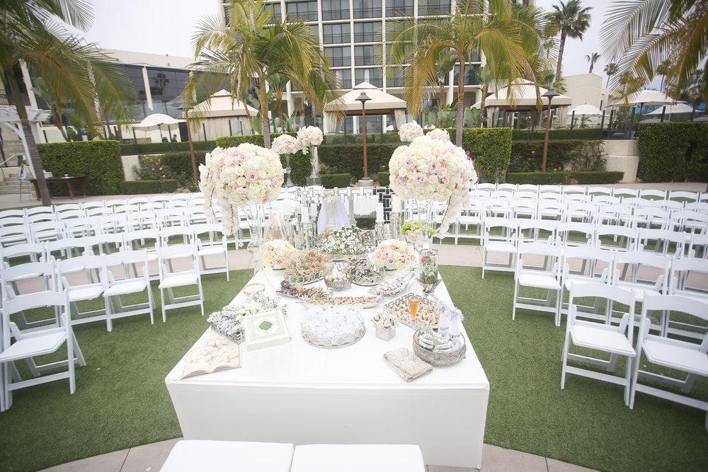 newport-beach-marriott-wedding-golnaz_-98.jpg