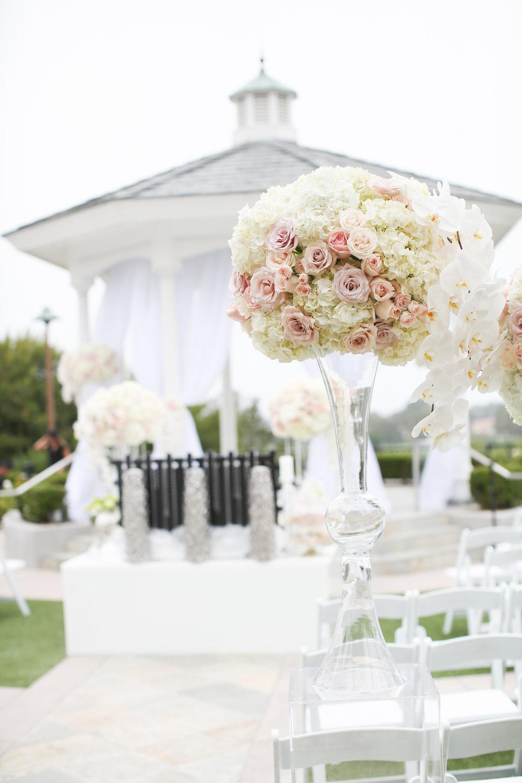 newport-beach-marriott-wedding-golnaz_-100.jpg