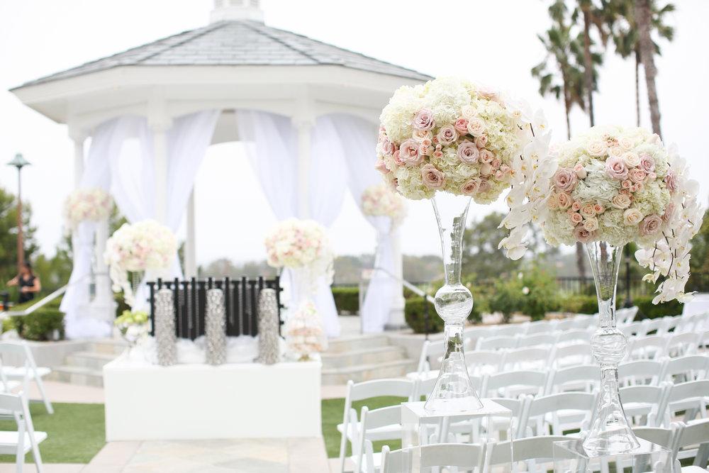 newport-beach-marriott-wedding-golnaz_-101.jpg