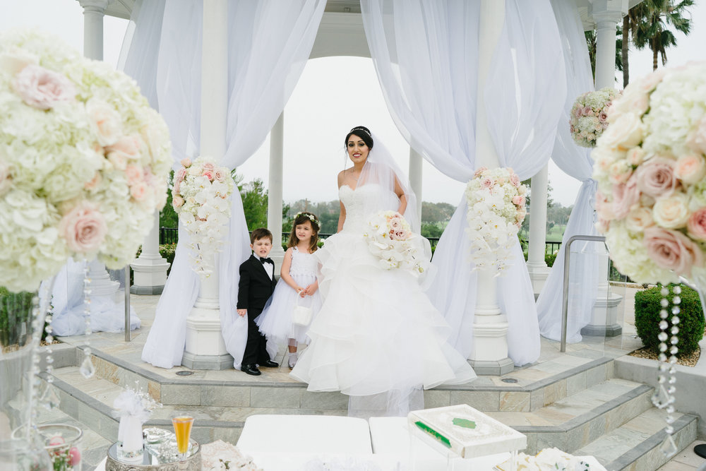 newport-beach-marriott-wedding-golnaz_-112.jpg